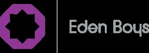 Eden Boys Manchester